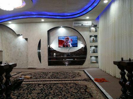 قیمت زمین چهار راه شریف اباد200 متر - 29