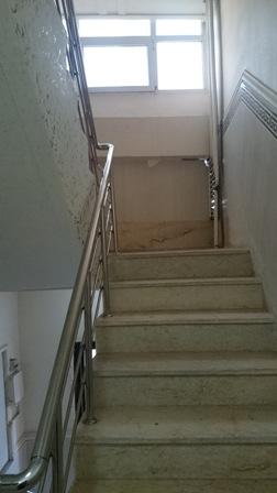 واحد آپارتمان مسکونی خیابان 26 مرداد