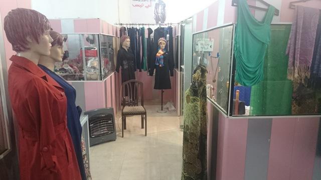 مجتمع بانوان گشین پاوه : تجربه ای تلخ یا حضوری پایدار برای زنان/  برهان عبدی